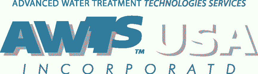 AWTS – Advanced Water Treatment Technologies Services